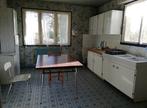 Vente Maison 5 pièces 90m² SEVIGNAC - Photo 3