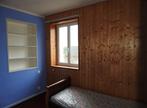 Vente Maison 13 pièces 241m² GOMENE - Photo 9