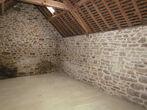 Vente Maison 4 pièces 80m² Lanvallay (22100) - Photo 9