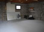 Vente Maison 8 pièces 148m² QUESSOY - Photo 8