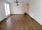 Vente Maison 6 pièces 102m² PLEMET - Photo 3