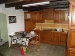 Vente Maison 5 pièces 124m² EREAC - Photo 2