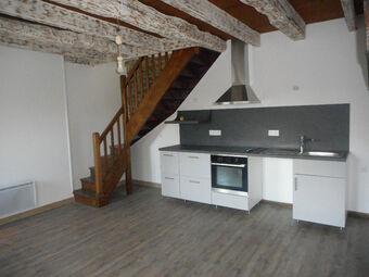 Location Maison 3 pièces 44m² Lanvallay (22100) - Photo 1