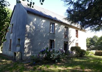Vente Maison 7 pièces 147m² ILLIFAUT - Photo 1