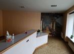 Vente Maison 7 pièces 110m² SAINT DENOUAL - Photo 13