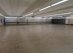 Vente Bureaux 1 250m² MATIGNON - Photo 6
