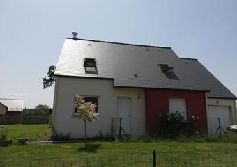 Vente Maison 6 pièces 90m² TREMEUR - Photo 1