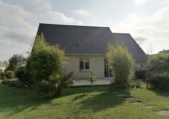 Vente Maison 3 pièces 74m² HENANSAL - Photo 1