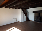 Location Maison 3 pièces 66m² Lanvallay (22100) - Photo 3