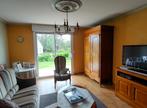 Vente Maison 6 pièces 151m² MERDRIGNAC - Photo 2