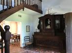 Vente Maison 11 pièces 285m² Lanvallay (22100) - Photo 2