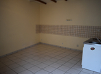 Location Maison 2 pièces 47m² Merdrignac (22230) - Photo 2