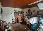 Vente Maison 5 pièces 80m² LAURENAN - Photo 3