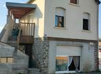 Vente Maison 3 pièces 50m² MERDRIGNAC - Photo 1