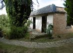 Vente Maison 8 pièces 163m² PLUMIEUX - Photo 2
