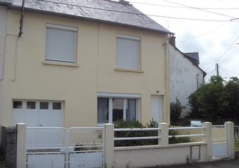 Vente Maison 5 pièces 75m² SAINT BRIEUC - Photo 1