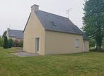 Vente Maison 5 pièces 80m² DINAN - Photo 7