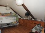 Vente Maison 5 pièces 99m² LAURENAN - Photo 7