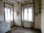 Vente Maison 7 pièces 103m² SAINT CARADEC - Photo 5