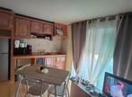 Vente Maison 3 pièces 50m² MERDRIGNAC - Photo 4