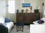 Vente Maison 5 pièces 70m² Concoret - Photo 2