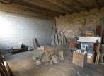 Vente Maison 8 pièces 150m² GAEL - Photo 9