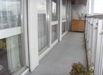 Vente Appartement 4 pièces 82m² SAINT BRIEUC - Photo 6