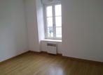 Vente Maison 7 pièces 131m² UZEL - Photo 13