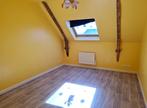 Vente Maison 5 pièces 140m² PLESTAN - Photo 7