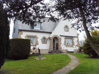 Vente Maison 7 pièces 159m² Plélo (22170) - Photo 1
