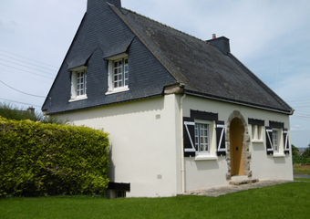 Vente Maison 6 pièces 114m² HEMONSTOIR - Photo 1