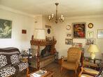 Vente Maison 5 pièces 62m² Saint-Vran (22230) - Photo 2