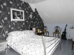 Vente Maison 7 pièces 142m² SAINT THELO - Photo 9