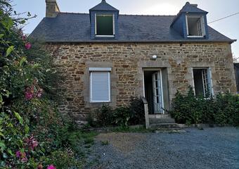 Vente Maison 6 pièces 90m² PLEVEN - Photo 1