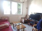 Vente Maison 5 pièces 100m² DINAN - Photo 4