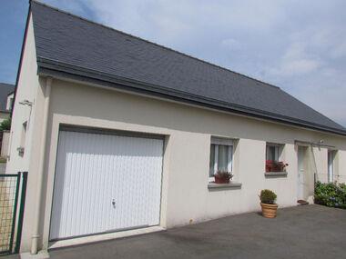Vente Maison 5 pièces 91m² Lanvallay (22100) - photo