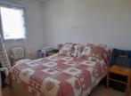 Vente Appartement 2 pièces 36m² SAINT BRIEUC - Photo 4