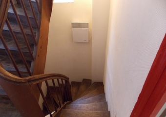 Vente Appartement 4 pièces 54m² PLANCOET - photo