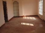 Vente Maison 3 pièces 100m² TRELIVAN - Photo 2
