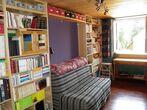 Vente Maison 4 pièces 60m² Langourla (22330) - Photo 6