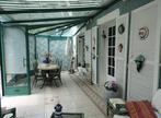 Vente Maison 8 pièces 188m² MERDRIGNAC - Photo 2