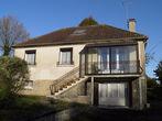 Vente Maison 5 pièces 62m² Saint-Vran (22230) - Photo 1