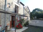 Vente Maison 6 pièces 160m² LANVALLAY - Photo 2