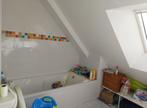 Vente Maison 6 pièces 108m² MAURON - Photo 10