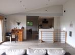 Vente Maison 4 pièces 130m² DINAN - Photo 5