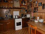 Vente Maison 7 pièces 135m² Plouguenast (22150) - Photo 5