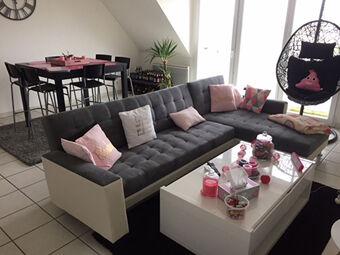 Vente Appartement 2 pièces 50m² Lanvallay (22100) - photo
