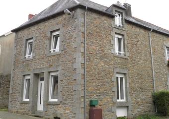 Vente Maison 4 pièces 74m² MERDRIGNAC - Photo 1