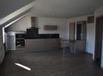 Vente Appartement 3 pièces 74m² LE MENE - Photo 1