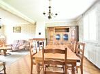 Vente Maison 4 pièces 80m² SAINT AARON - Photo 3